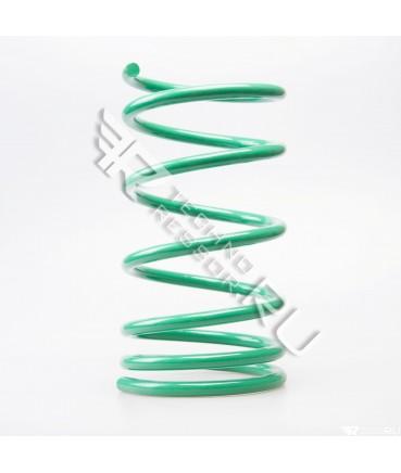 Заказать Пружины передние -70 ТехноРессор 2108-2112 пара по низкой цене в интернет-магазине