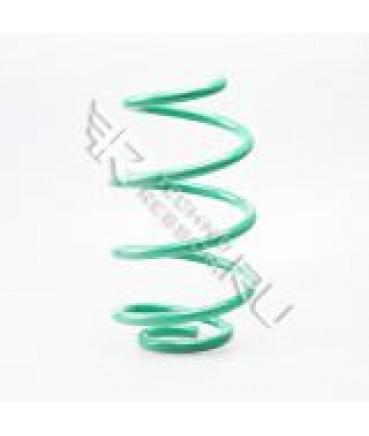 Заказать Пружины передние -70 ТехноРессор 2170,Калина пара по выгодной цене в интернет-магазине