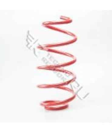 Заказать Пружины передние -30 ТехноРессор 2170,Калина пара по выгодной цене в интернет-магазине