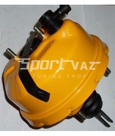 Заказать вакуумный усилитель Тольятти ВАЗ 2103-07 по выгодной цене в интернет-магазине