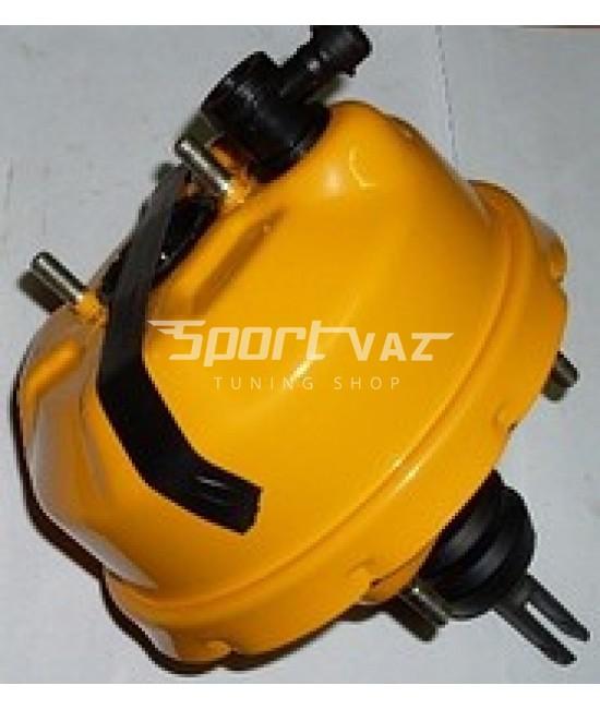 Вакуумный усилитель спорт ВАЗ 2103-07