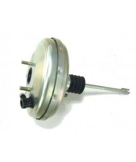 Заказать Вакуумный усилитель Торгмаш ВАЗ 2108-15