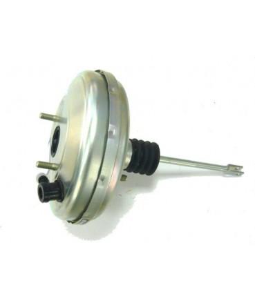Заказать вакуумный усилитель Торгмаш ВАЗ 2108-15 по низкой цене в интернет-магазине
