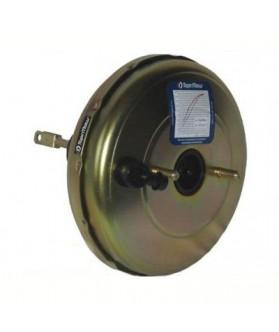 Заказать Вакуумный усилитель ТоргМаш ВАЗ 2110-12