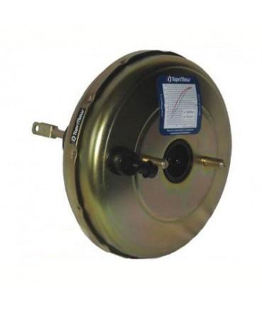 Заказать вакуумный усилитель ТоргМаш ВАЗ 2110-12 по низкой цене в интернет-магазине