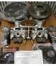 Заказать задние дисковые тормоза на ВАЗ 2108-72 Торнадо по низкой цене в интернет-магазине
