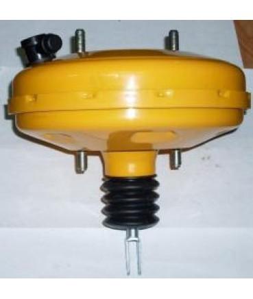 Заказать вакуумный усилитель Тольятти ВАЗ 2110-12 по выгодной цене в интернет-магазине