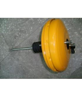 Заказать Вакуумный усилитель спорт ВАЗ 2108-15