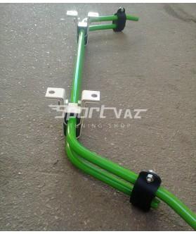 Заказать Стабилизатор двойной для ваз 2101 2106 2107
