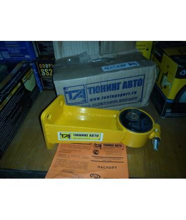 Заказать дополнительную опору двигателя усиленная Тюнинг авто по выгодной цене в интернет-магазине