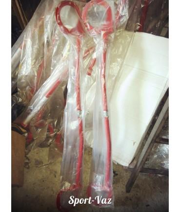 Заказать Растяжка передняя Тольятти регулируемая 2170-72 приора тольятти по выгодной цене в интернет-магазине