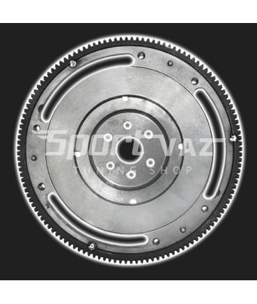 Заказать Маховик облегчённый 2110-2112 по низкой цене в интернет-магазине