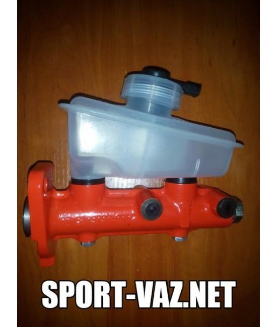 Главный тормозной цилиндр Спорт ВАЗ 2108-2110  Форс- Авто
