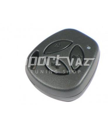 Пульт дистанционного управления, брелок ключа 1118-2170