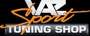 Интернет-магазин деталей на ВАЗ – Спорт–ВАЗ